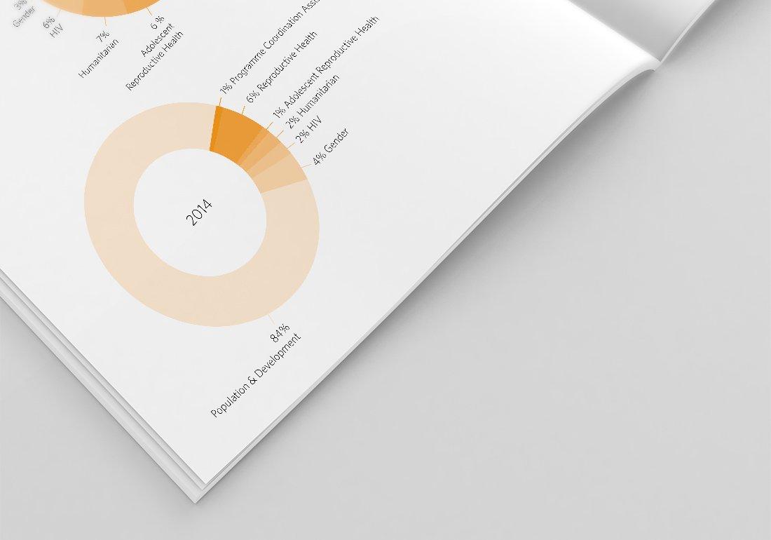 UN Population Fund (UNFPA) page detail